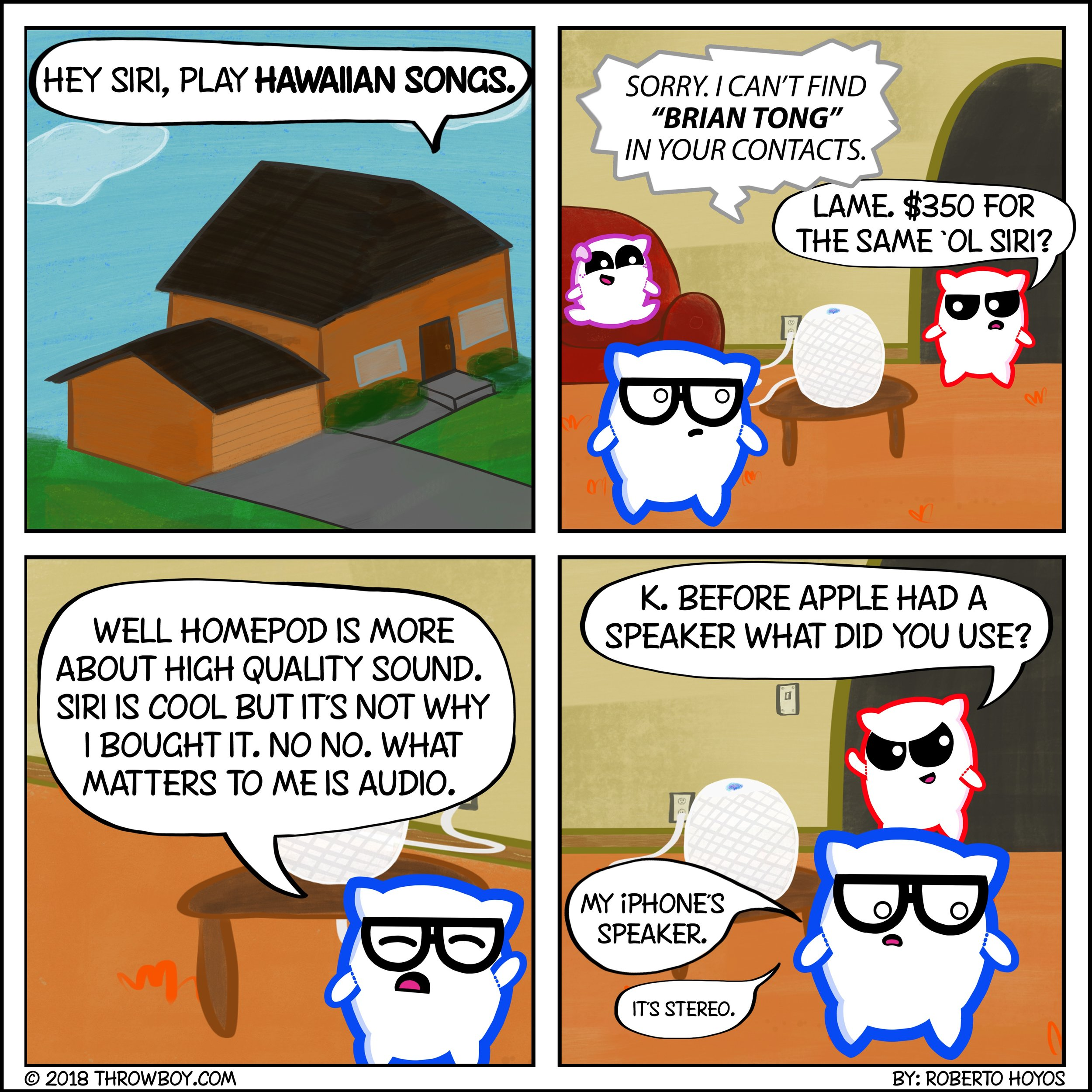 Homepod_Throwboy_Comic-2.jpg
