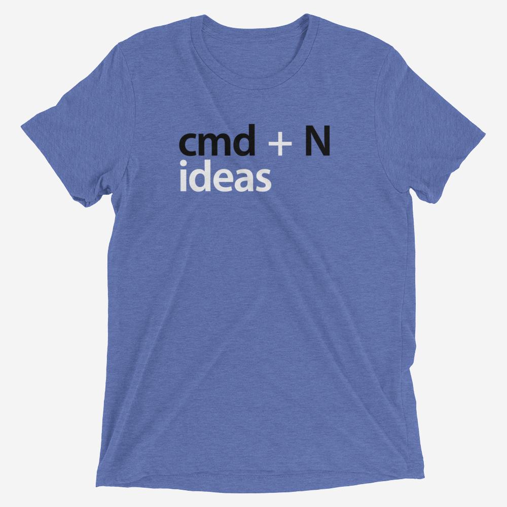 cmdN1.png