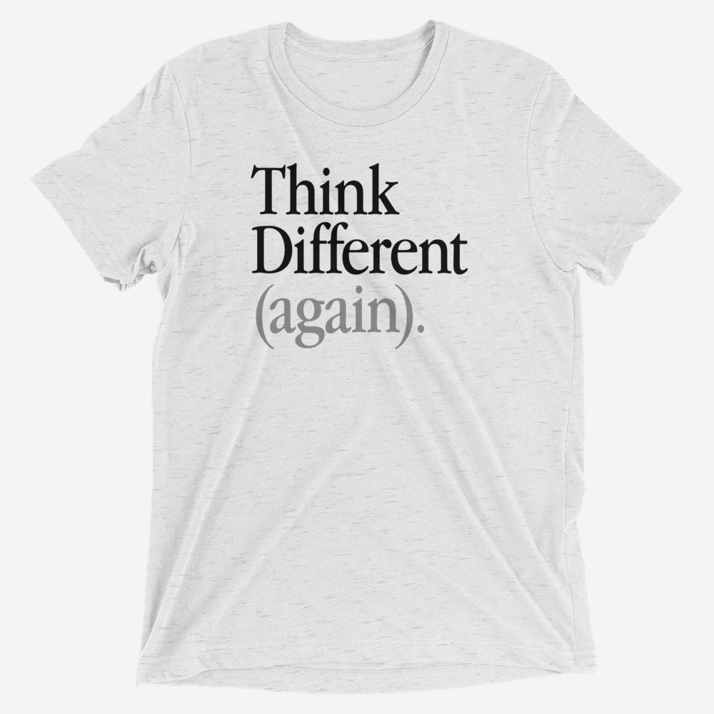 ThinkDiff-gray1.png