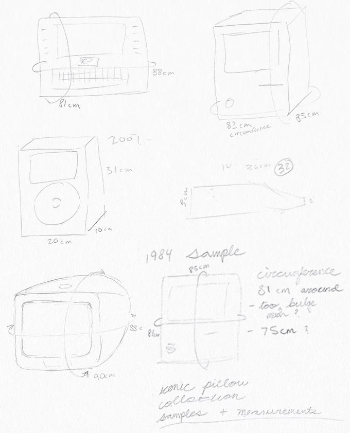 Drawings copy.png
