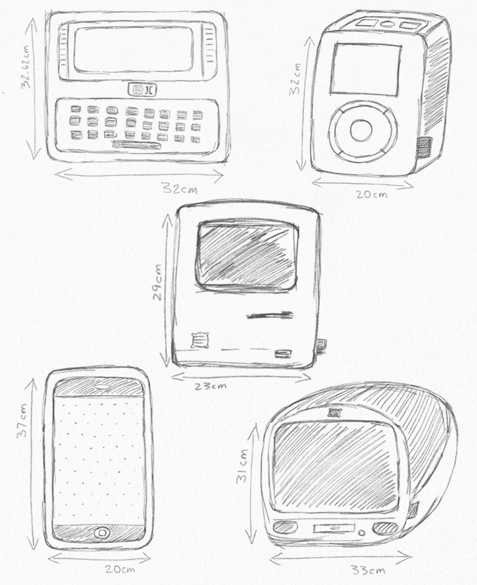 Drawings digital copy.png