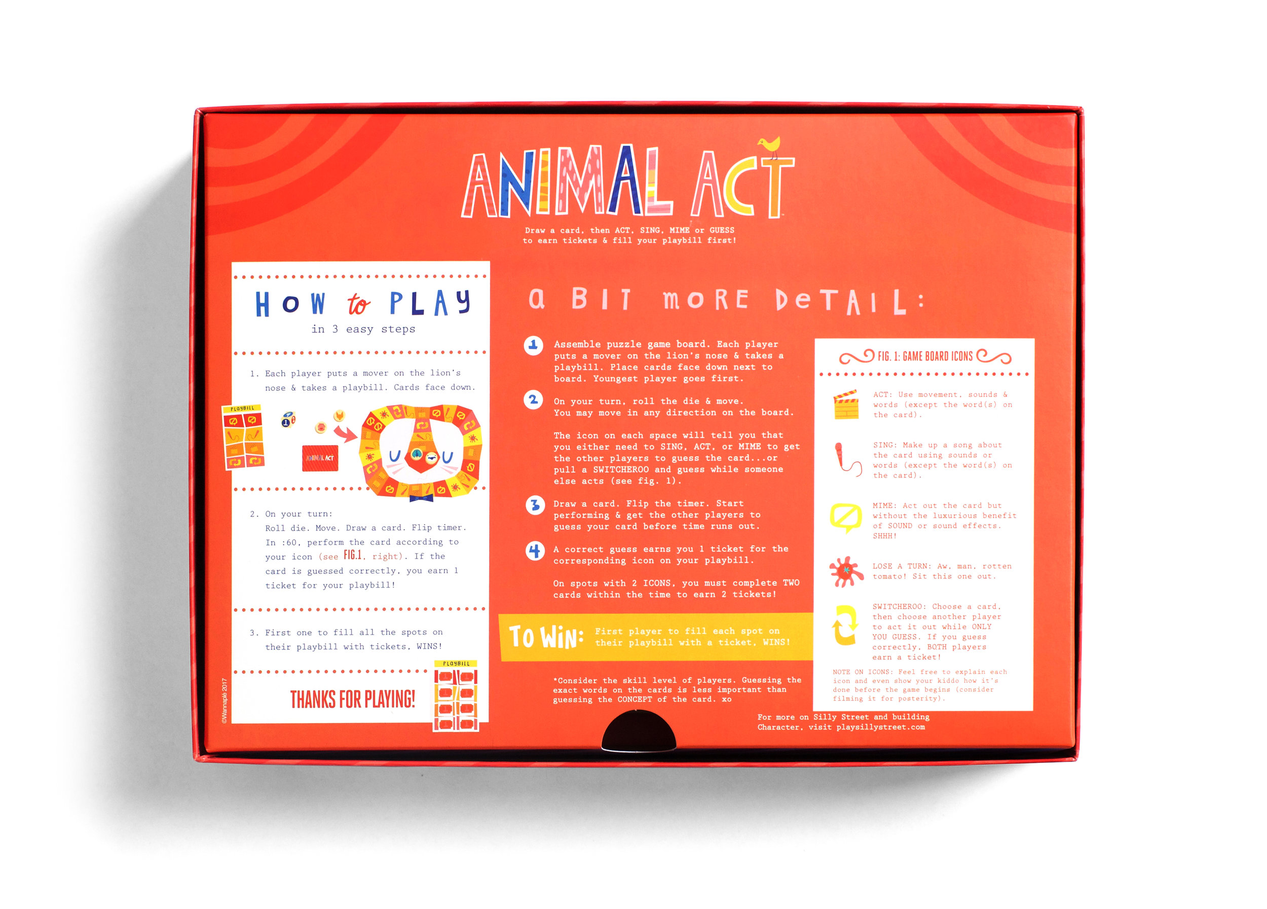 SS_ANIMALACT_INSTRUCTIONS_v1.jpg
