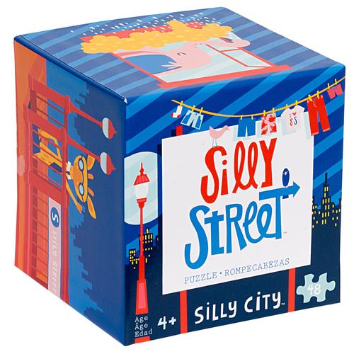 sillystreet_silyycitypuzzle.jpg
