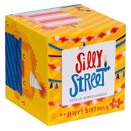 sillystreet_birthday_puzzle_cover.jpg