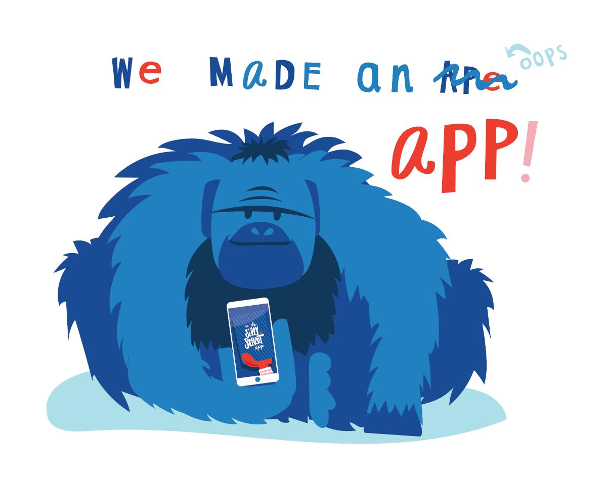 best_app_for_kids_sel