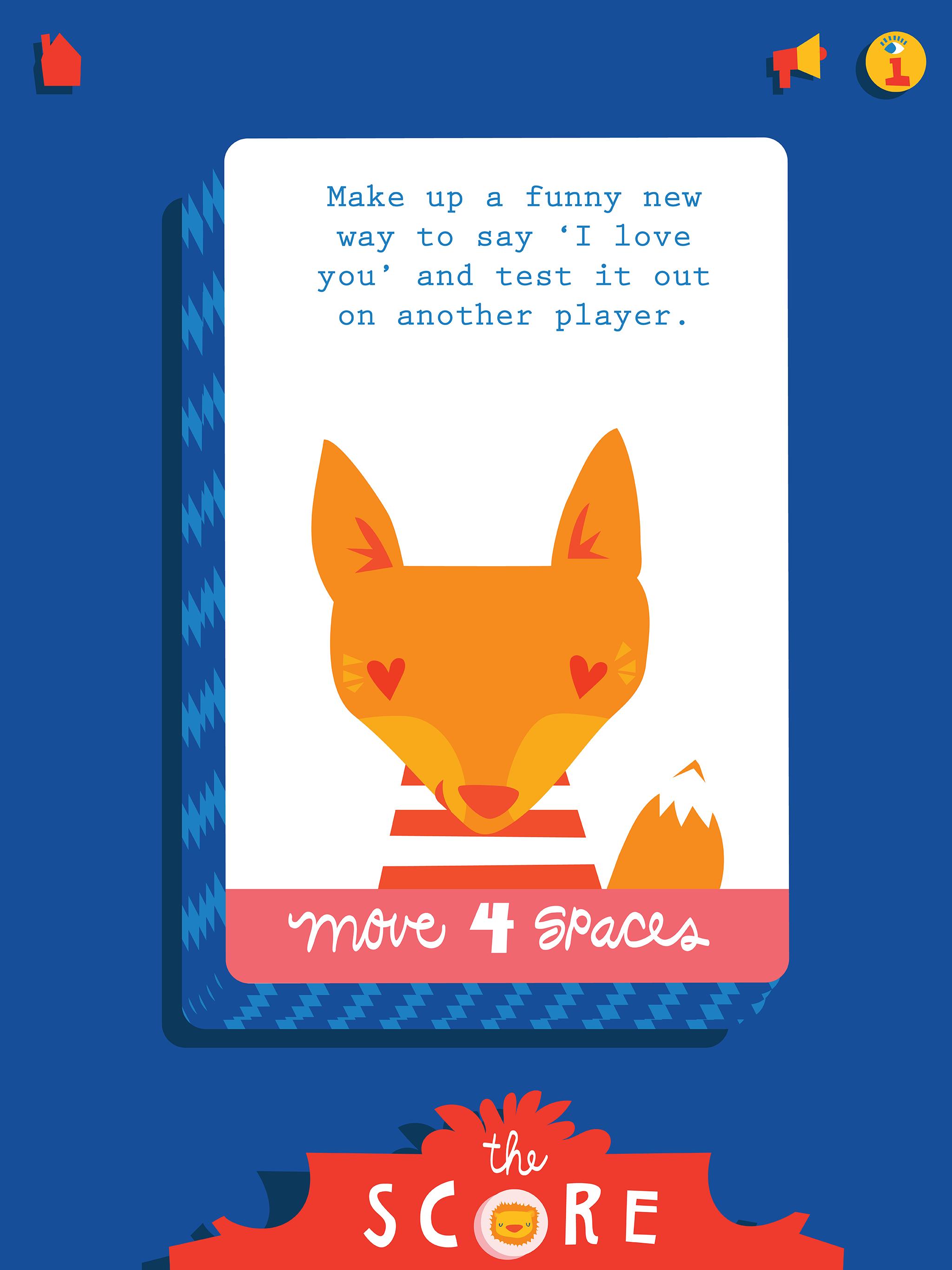 silly_street_learn_play_steam_app_socialemotional
