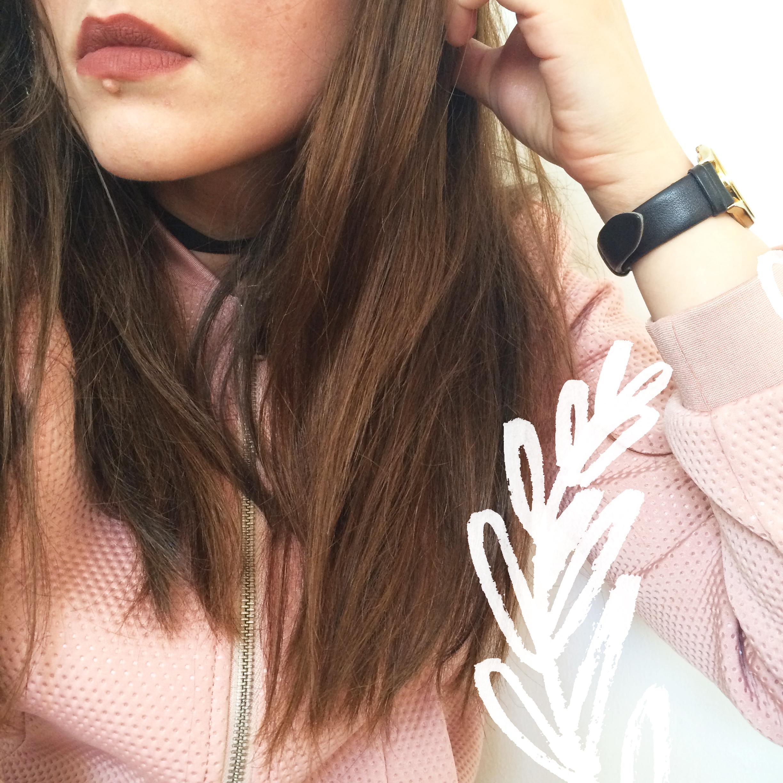 pinkbomber3.jpg