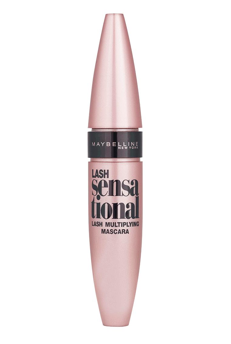 Maybelline-Eye-Mascara-Lash-Sensational-Luscious-Black-CC.jpg