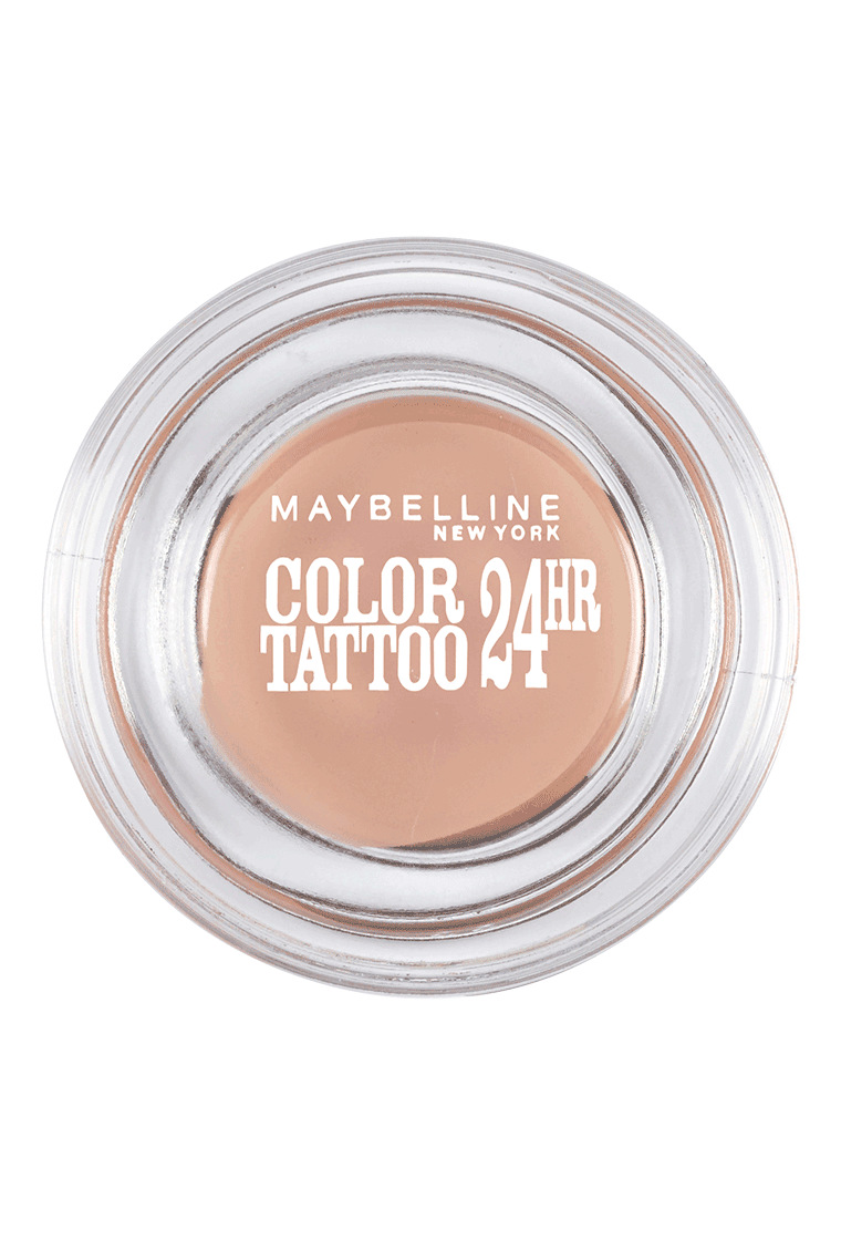 Maybelline-Eye-Shadow-Color-Tattoo-Creme-de-Rose-CC.jpg