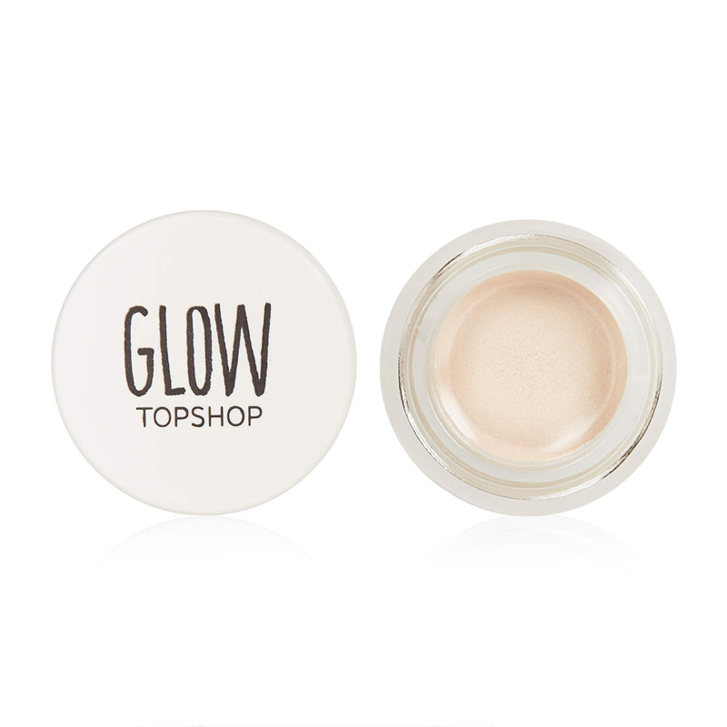 Topshop_Beauty_Glow_Highlighter___Gleam_4g_1416240250.png