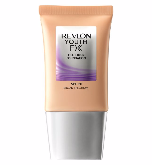 Revlon Youth FX™ Fill + Blur, £13.99