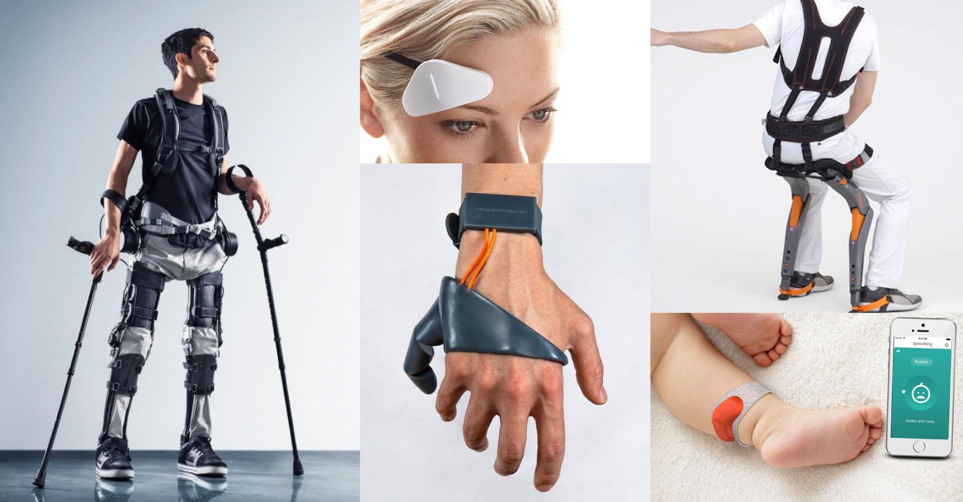 wearable-tech.jpg
