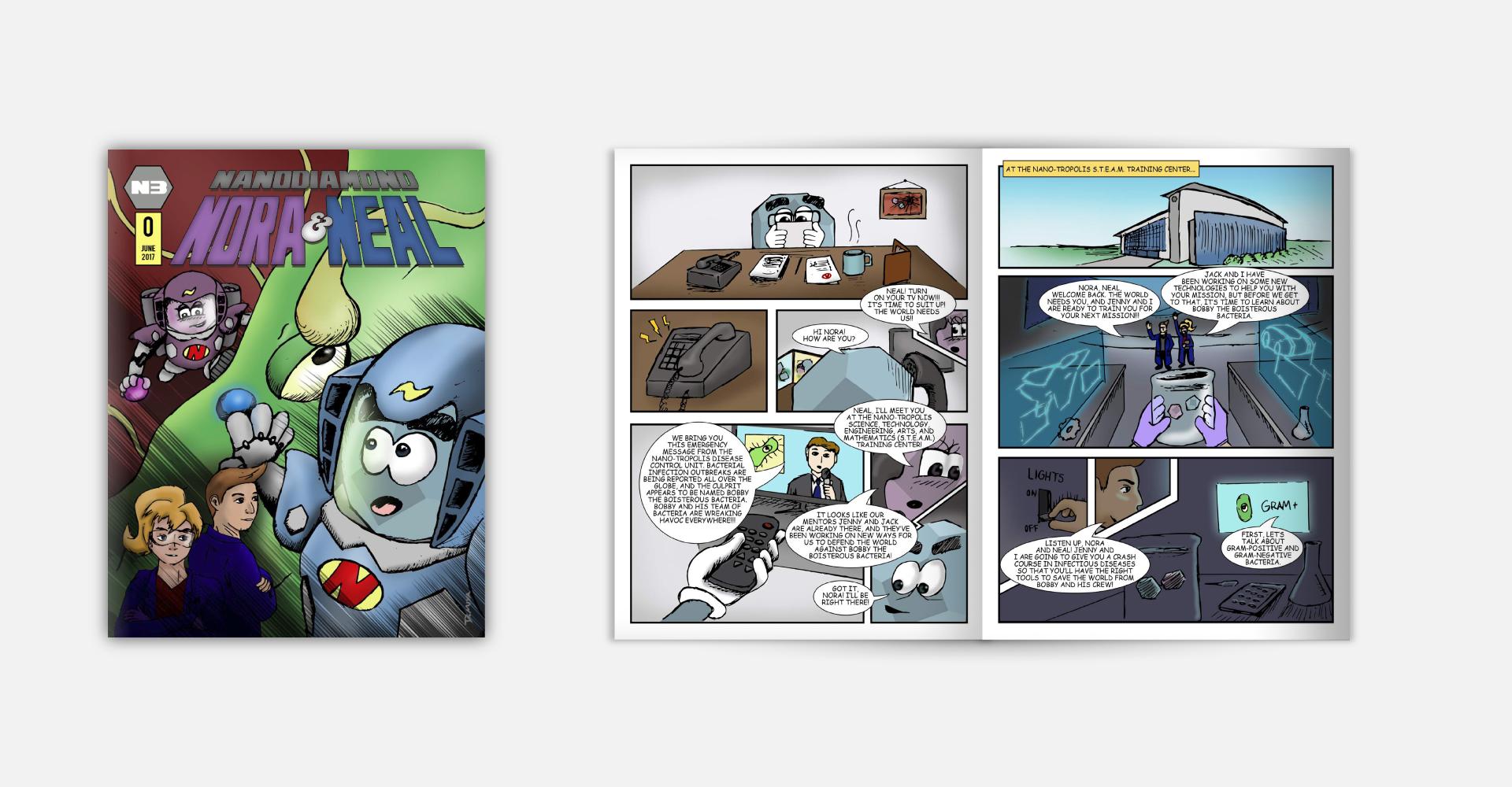 comic-book.jpg
