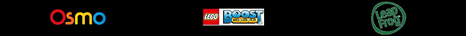 competitors-logo.png