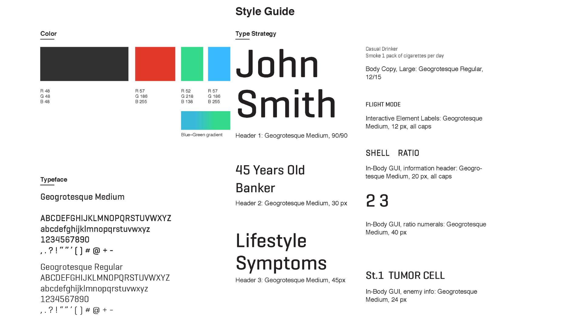 style-guide4.jpg