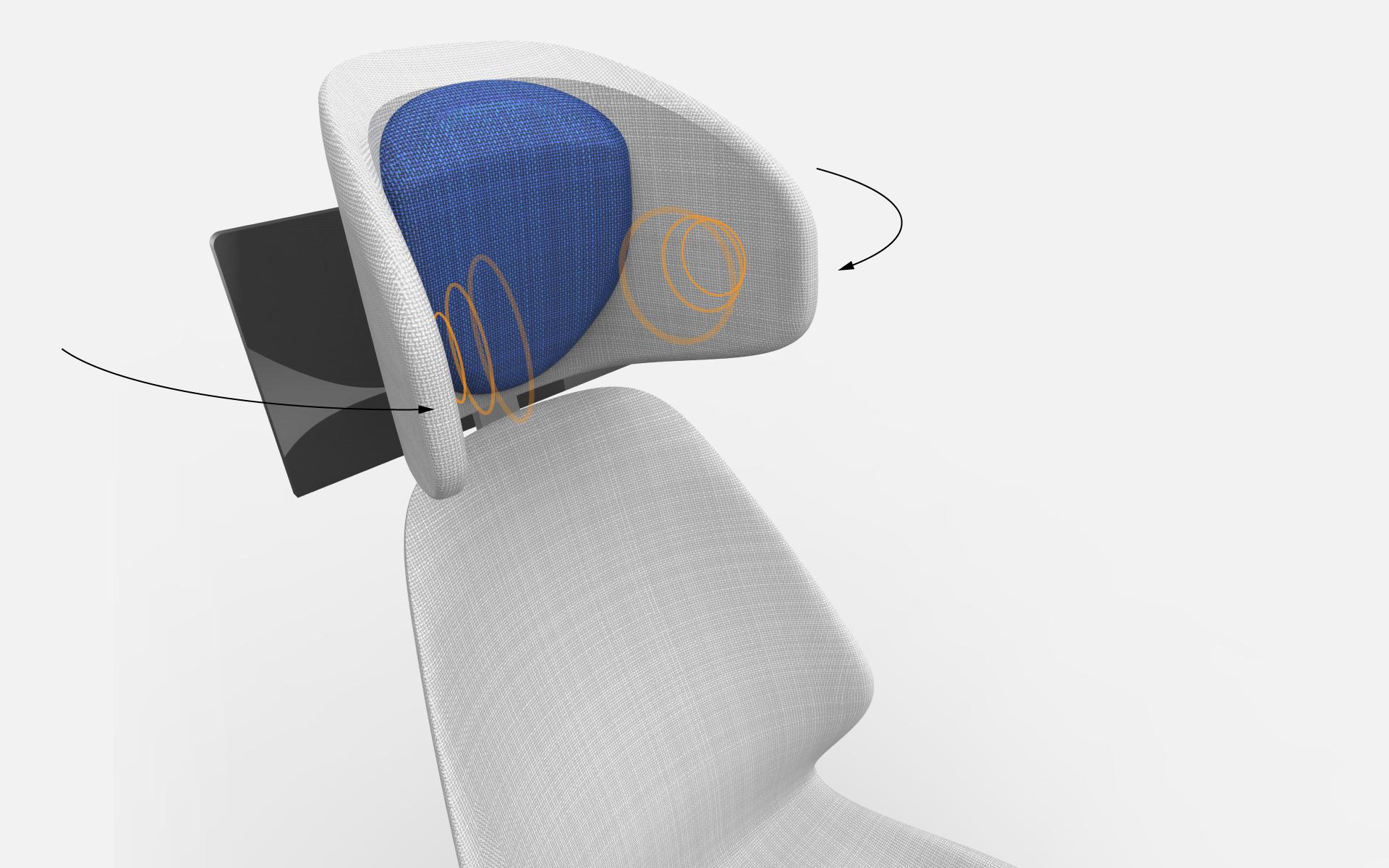 seat-headrest.jpg