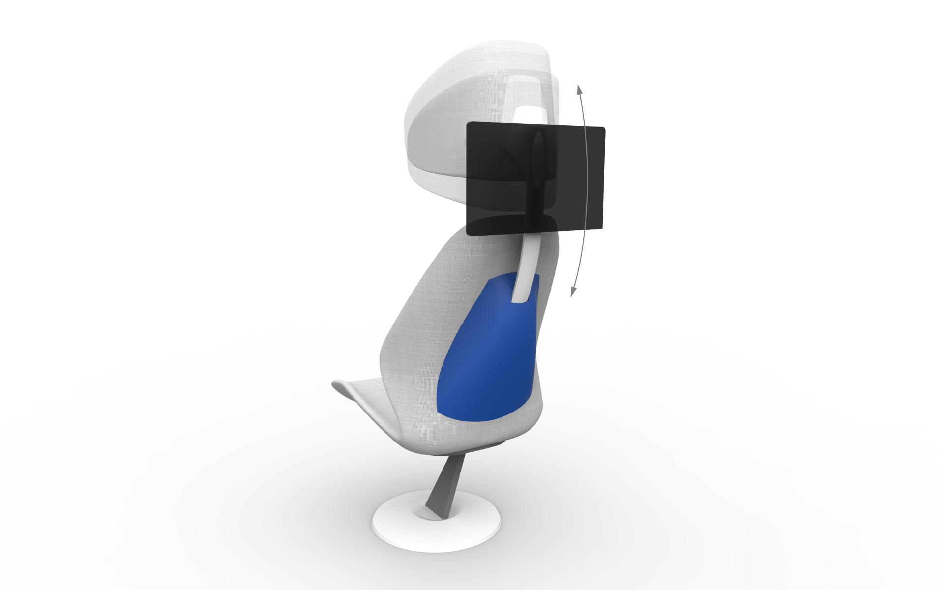 seat-change.jpg
