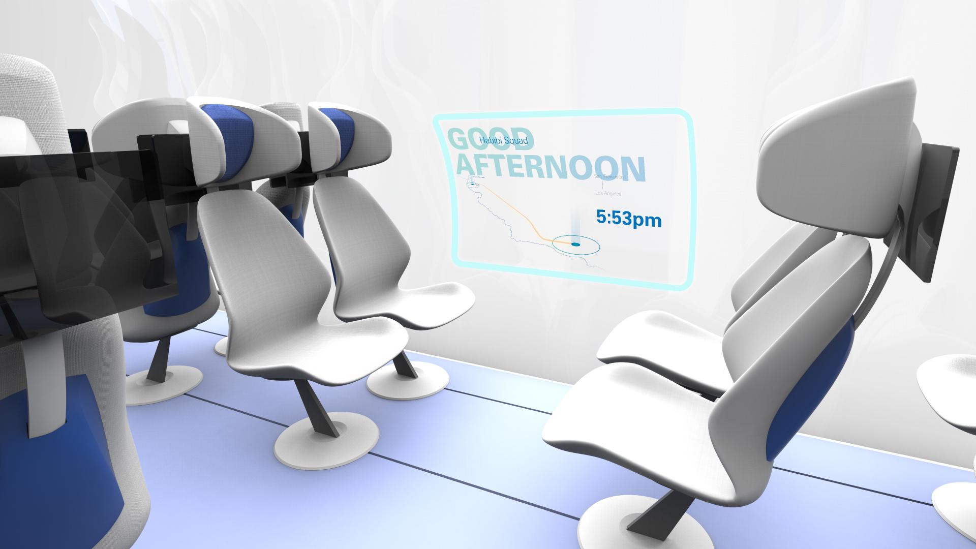 group-seat.jpg