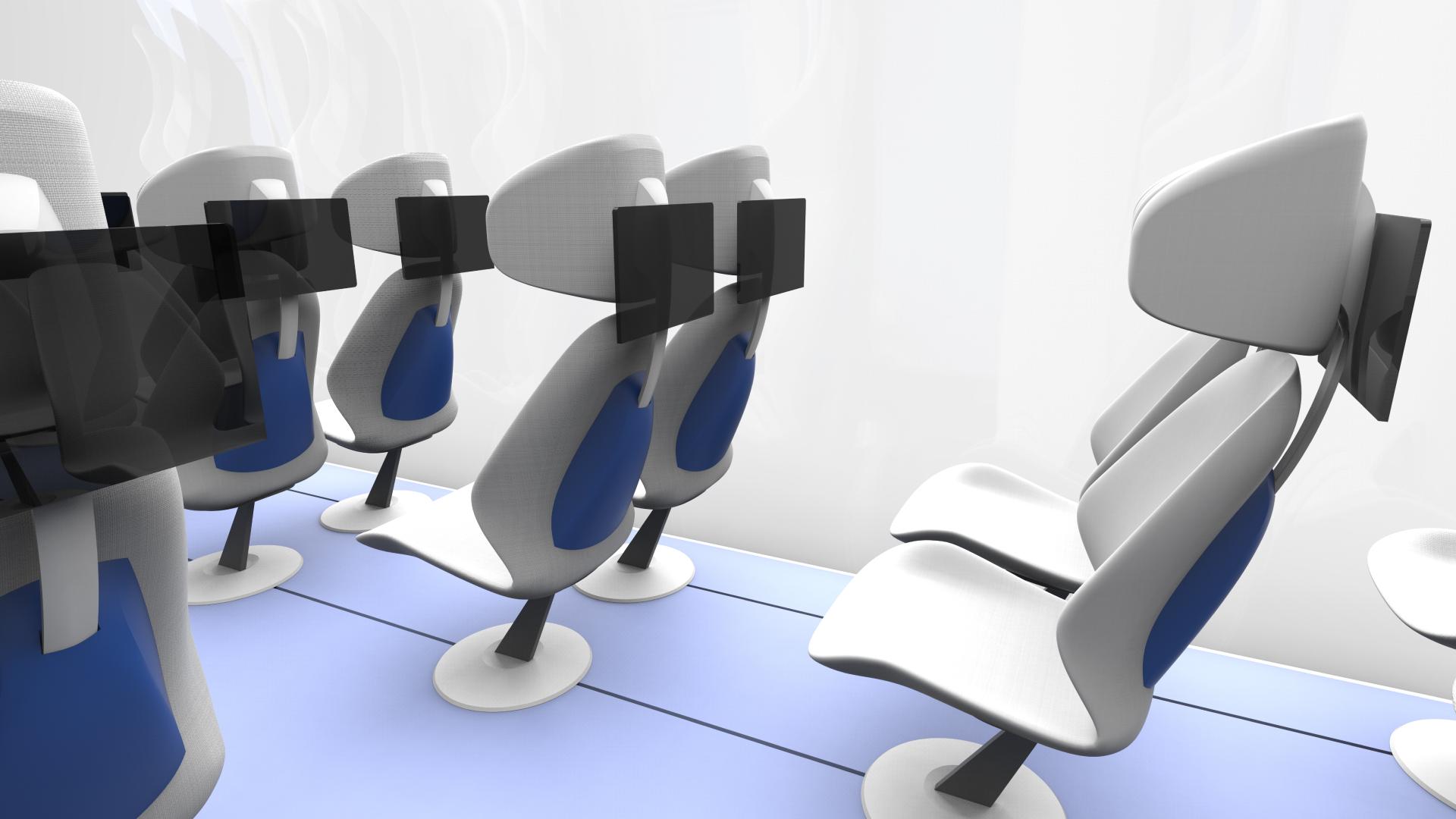 normal-seat.jpg