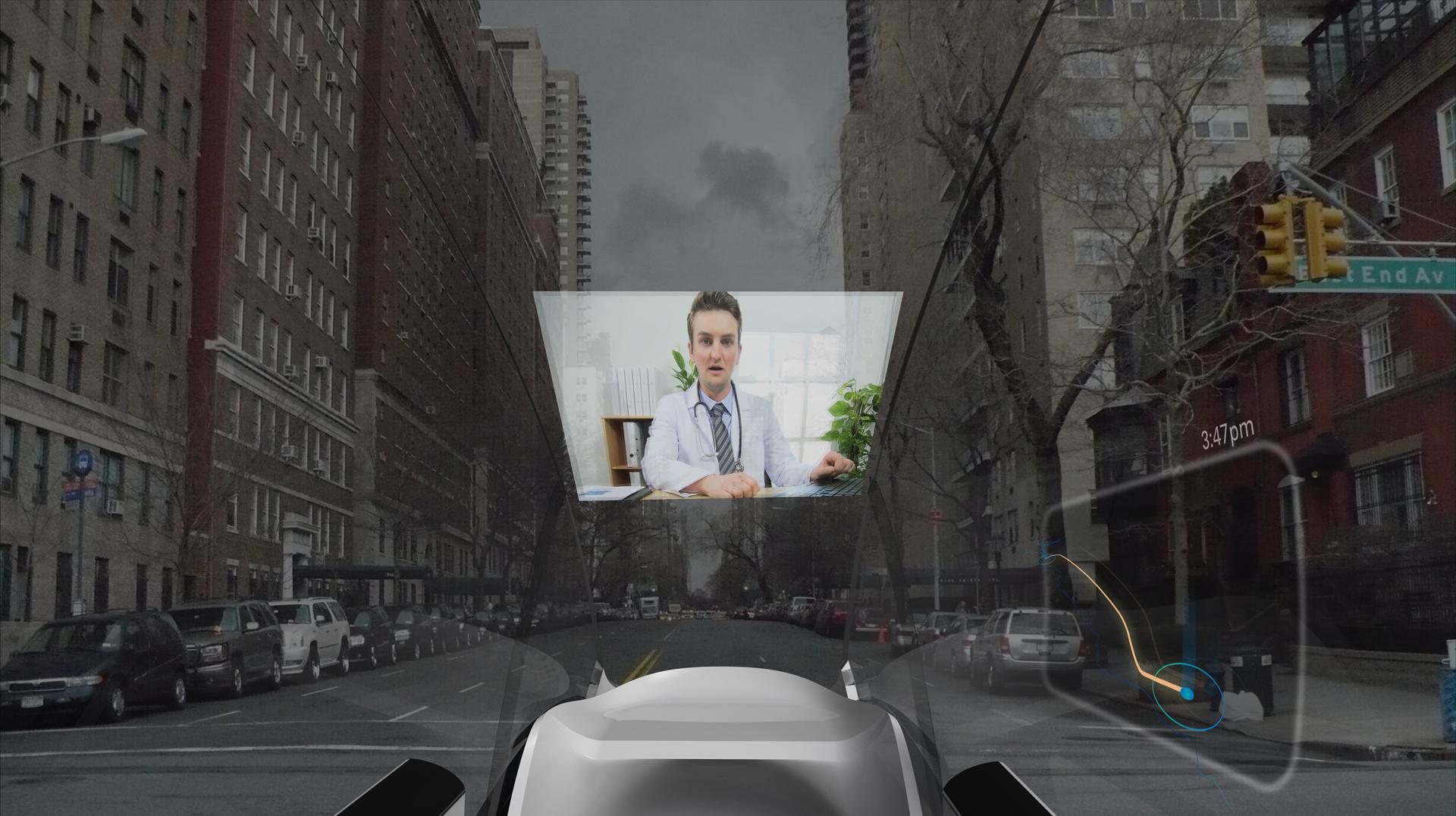 hyperpod-skype.jpg