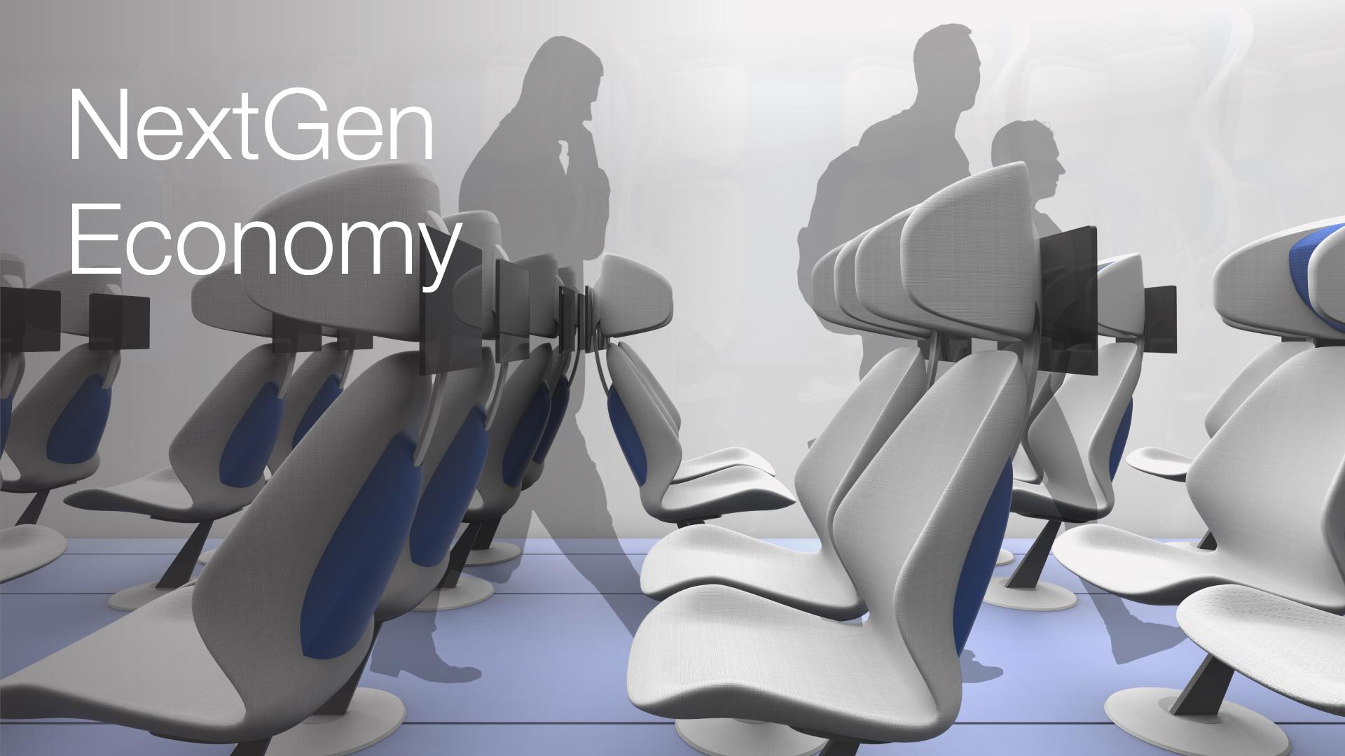 nextgen-economy-class-top.jpg