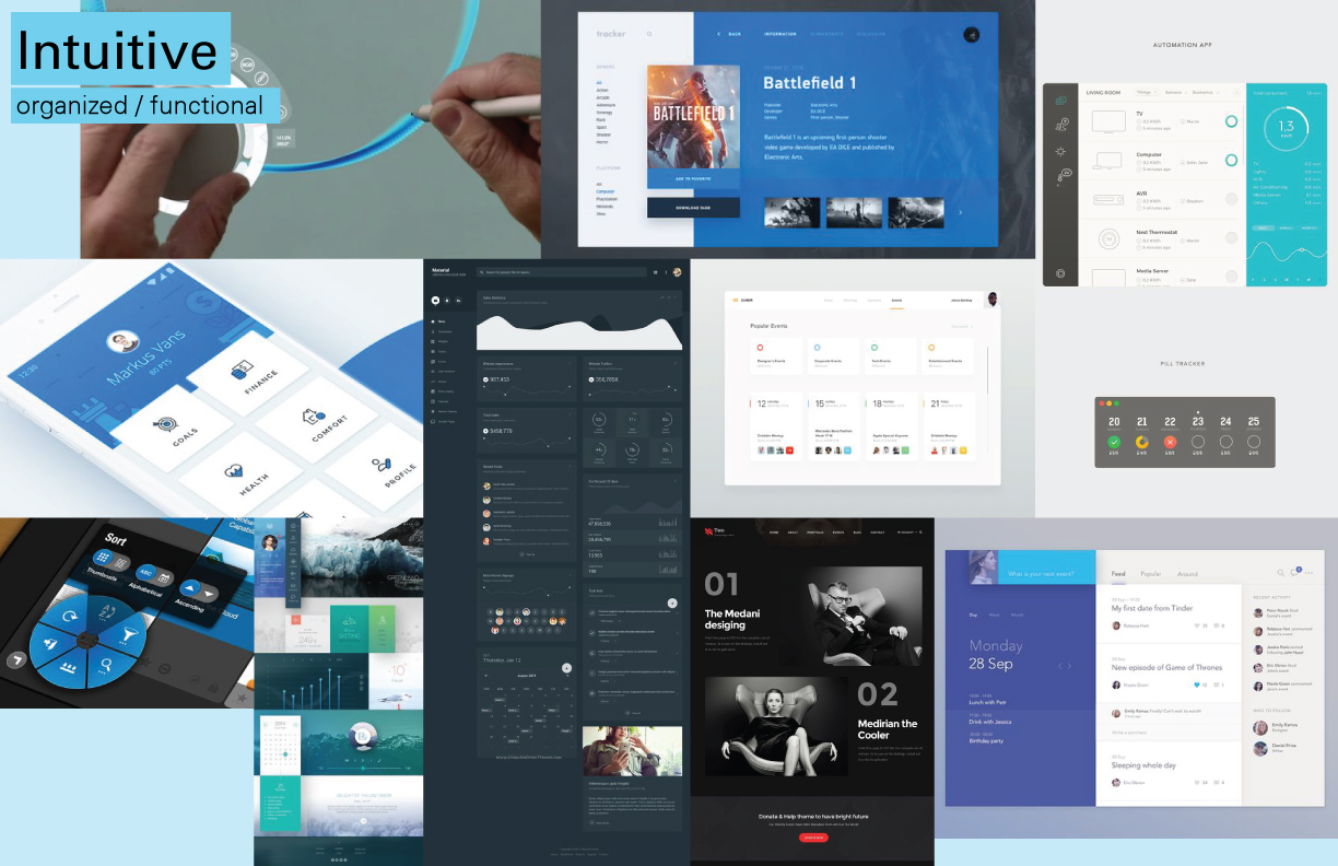 UI-mood-boards-4.jpg