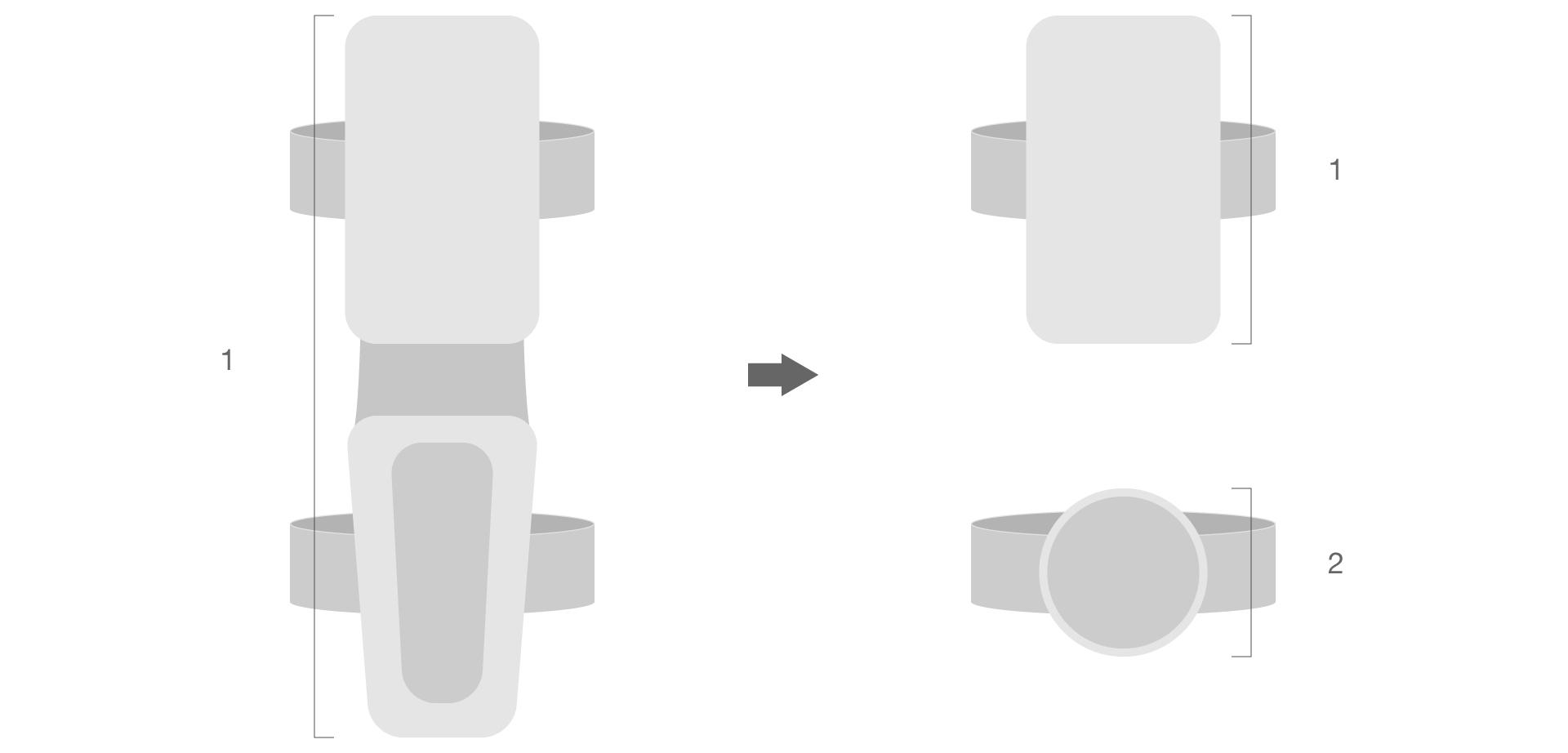 1-to-2.jpg