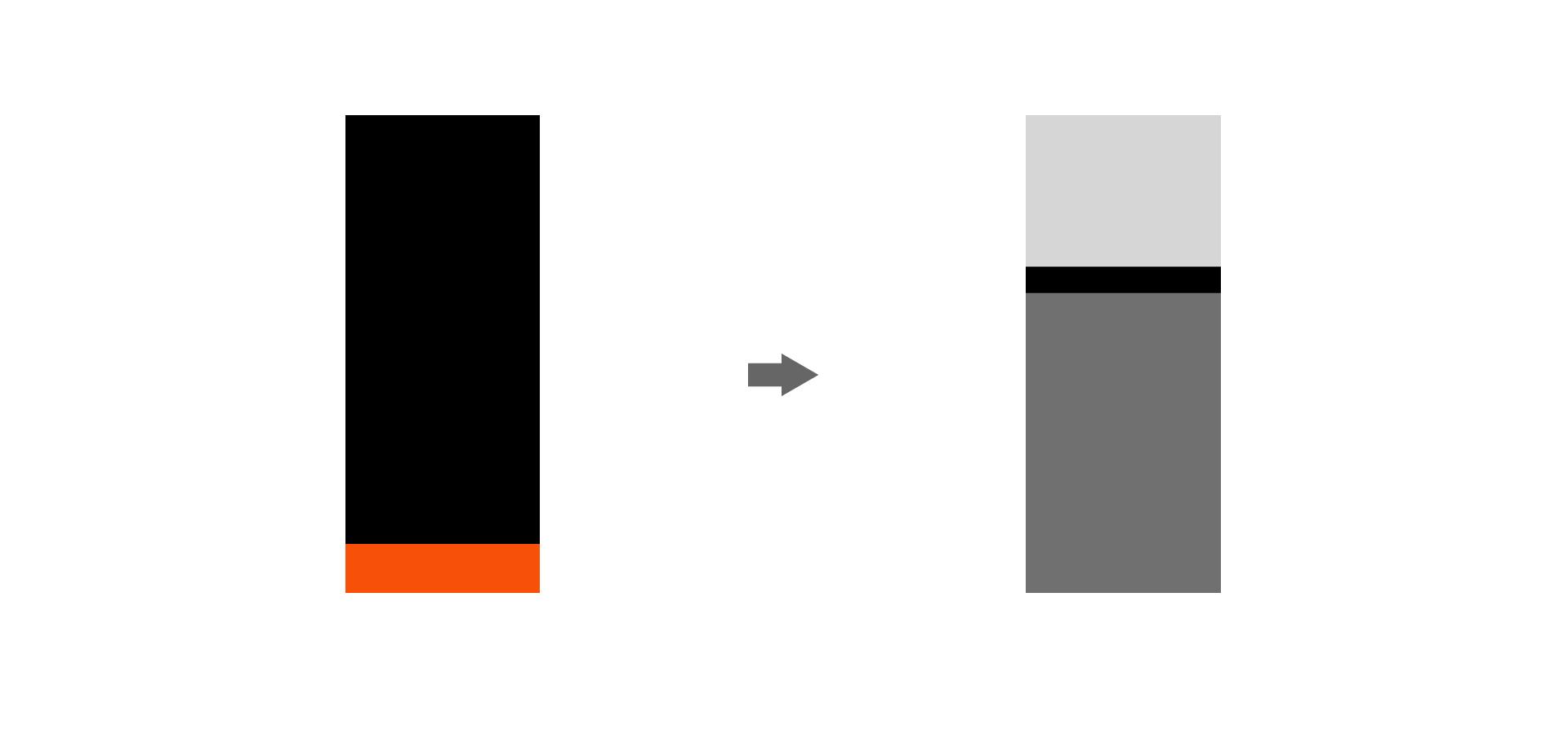 color-change.jpg