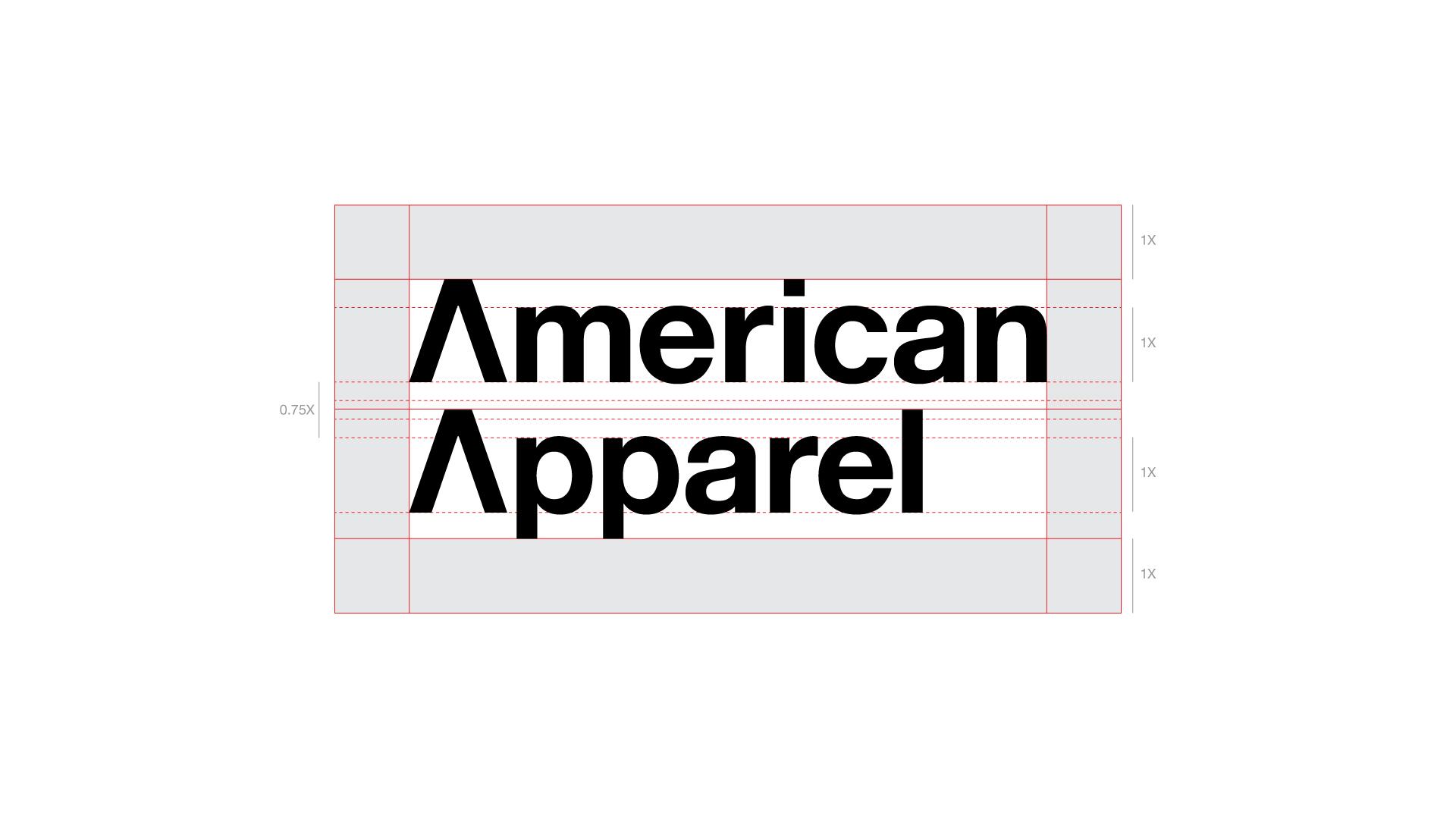 AA-logo-set-og.jpg