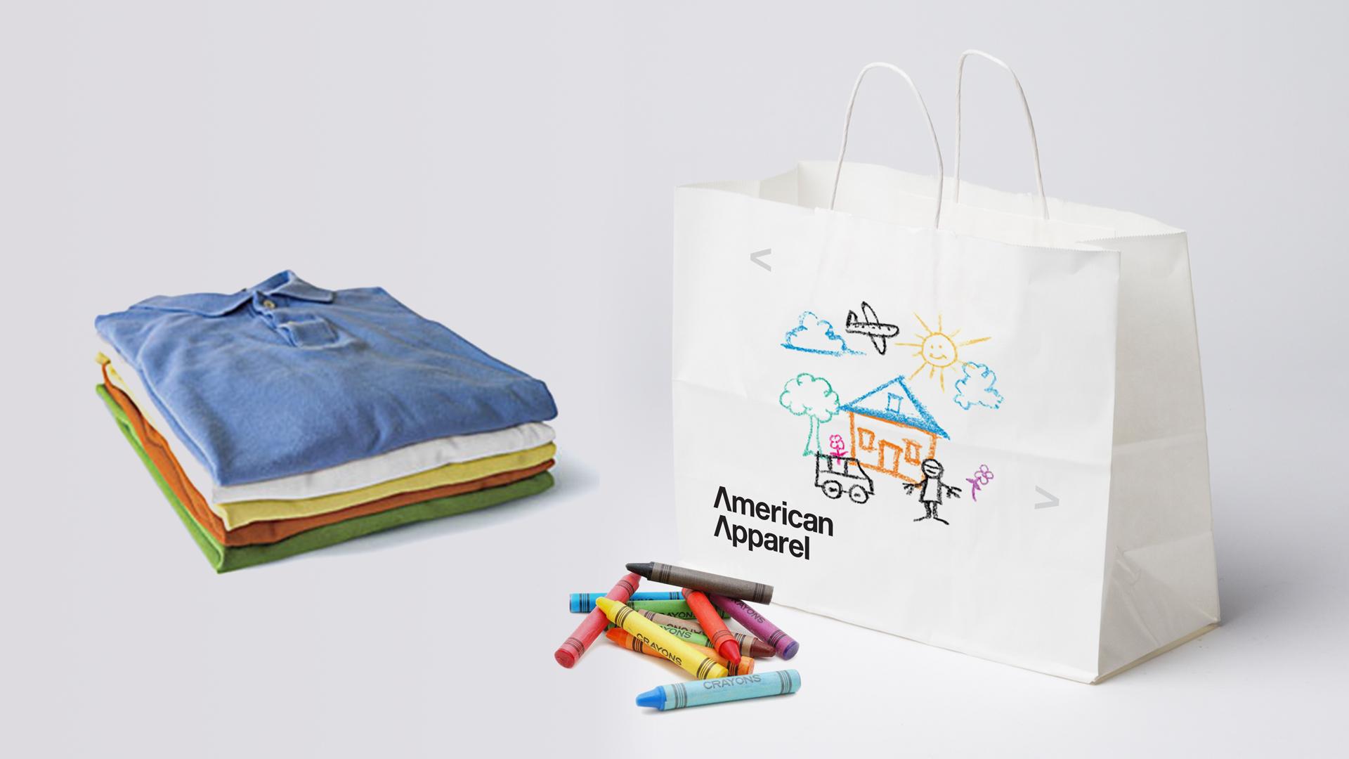 crayon-on-bag-+-cloth.jpg