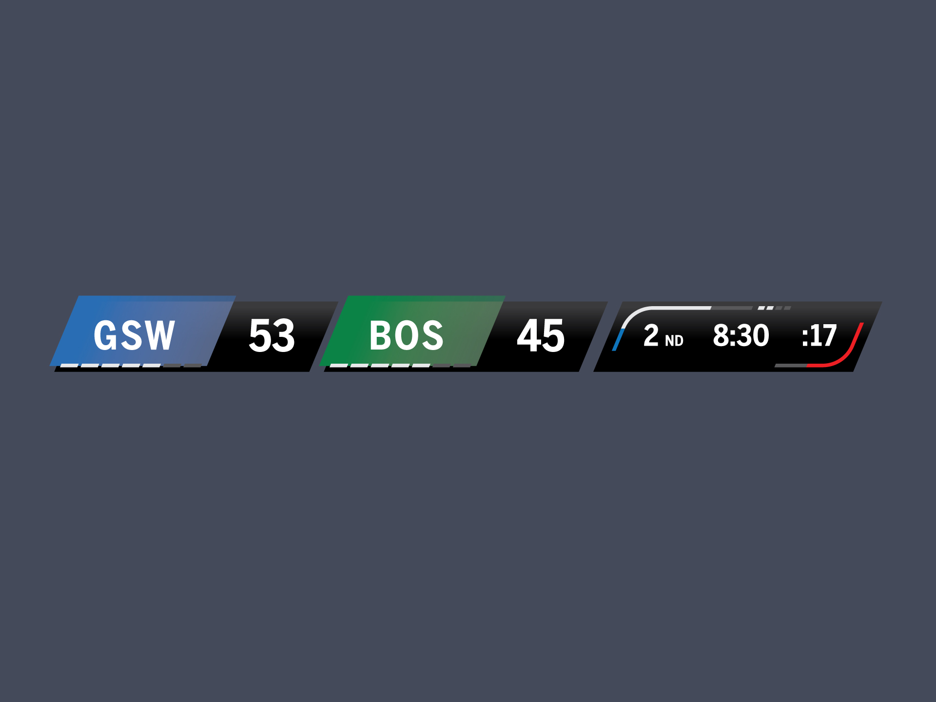Countdown-Timer-and-score.jpg