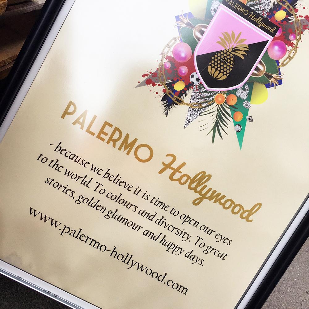 PH 1 plakat