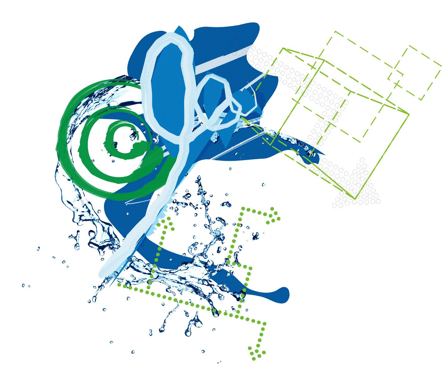 skye-shopfitters-logo-image.png