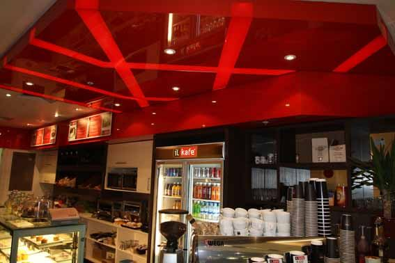 Il Kafe 2.jpg