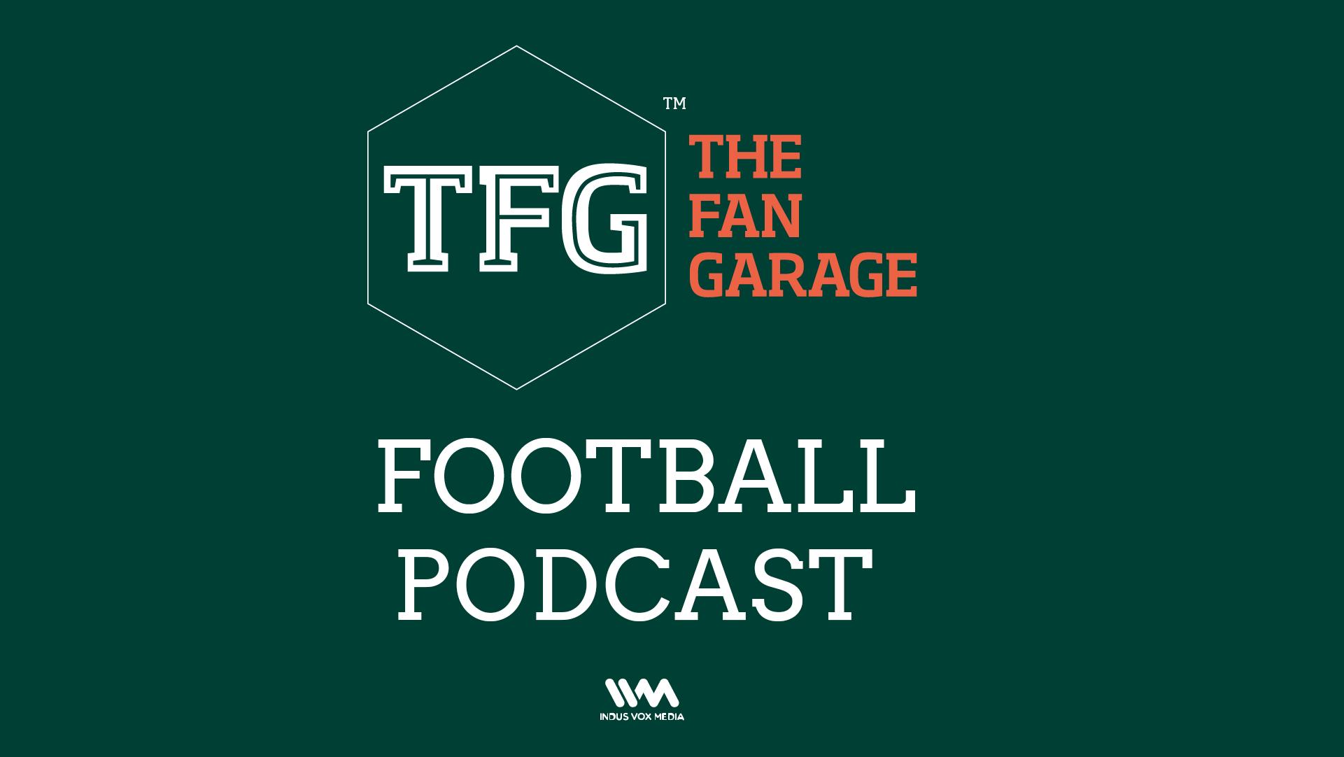 TFGFootball.png