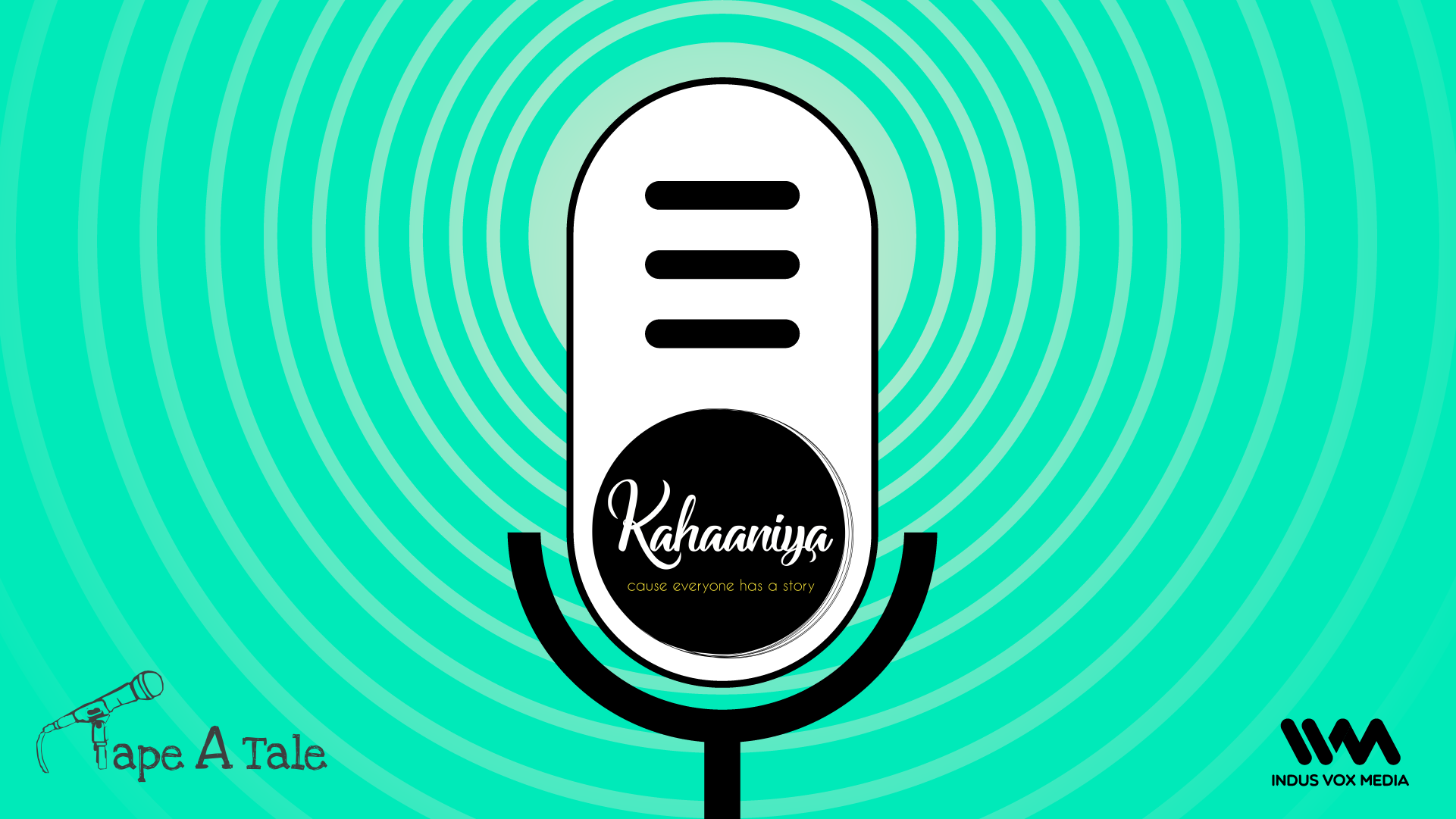 KahaaniyaEpisode00.png