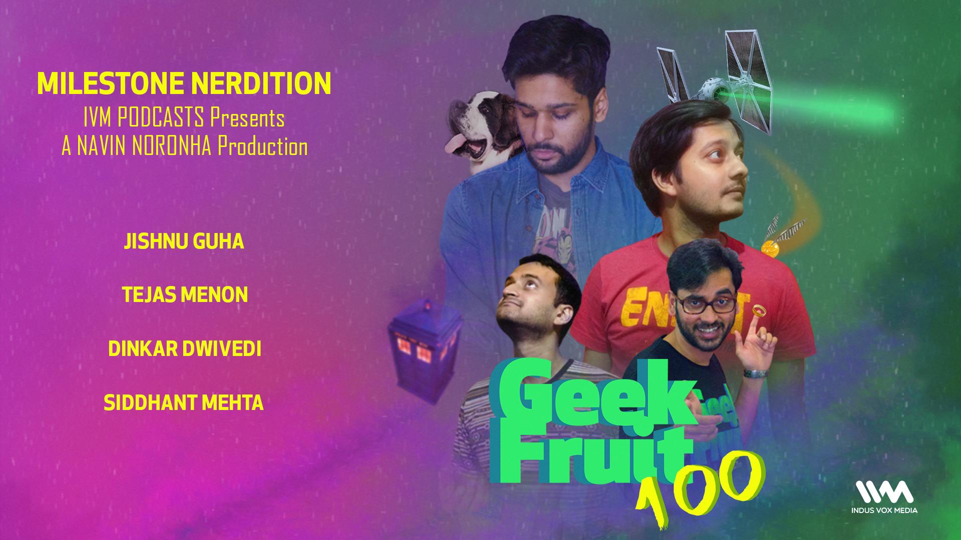 GeekFruitEpisode100.png