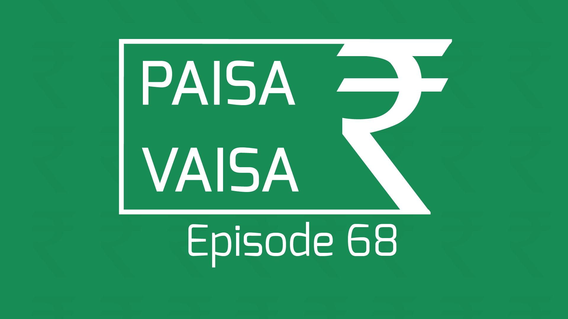 PaisaVaisaEpisode68.png
