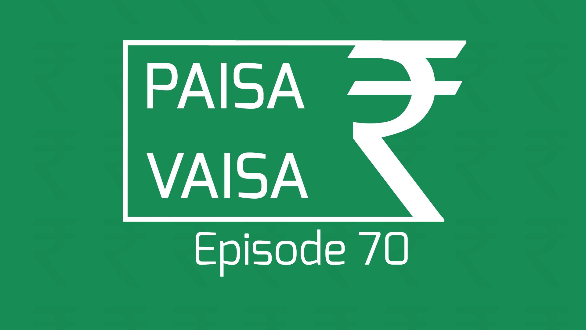 PaisaVaisaEpisode70.png