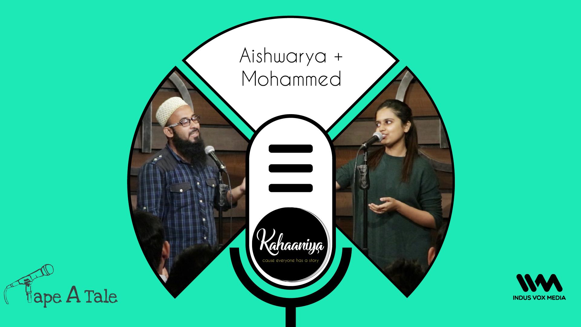 KahaaniyaEpisode02.png