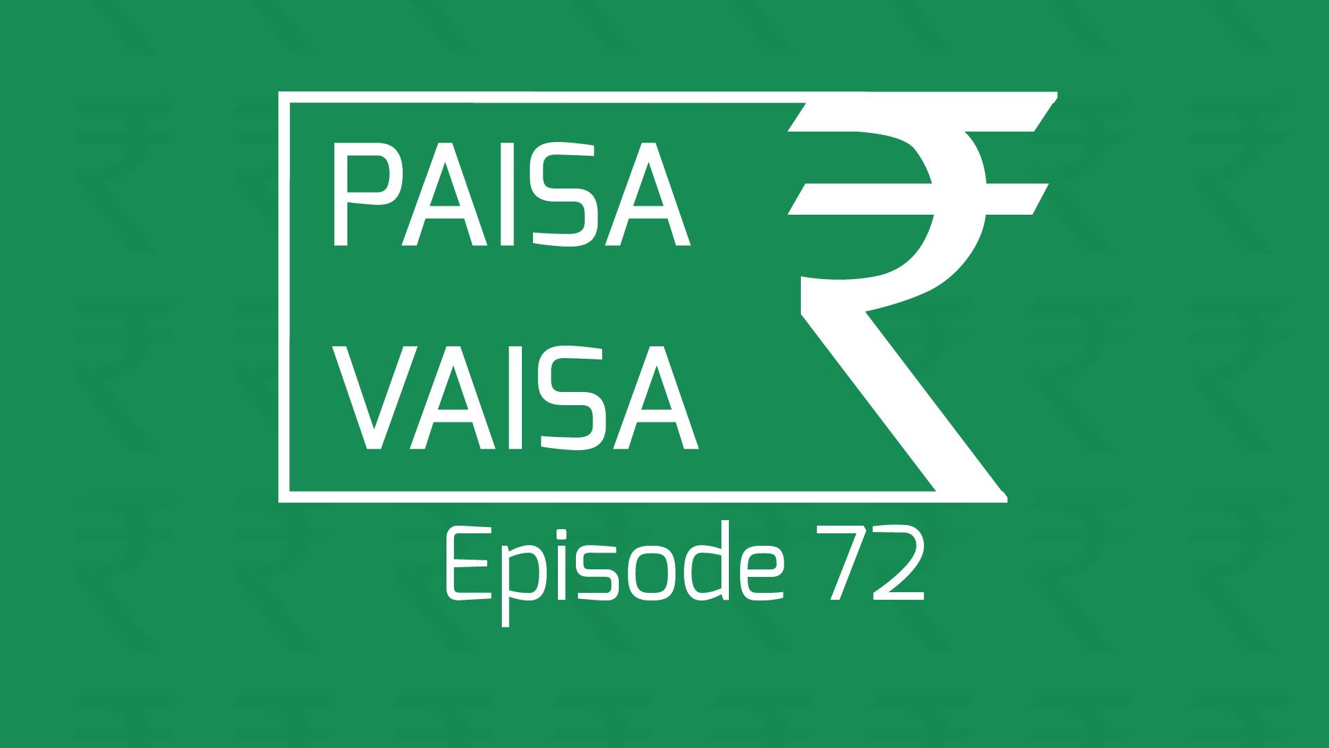 PaisaVaisaEpisode72.png