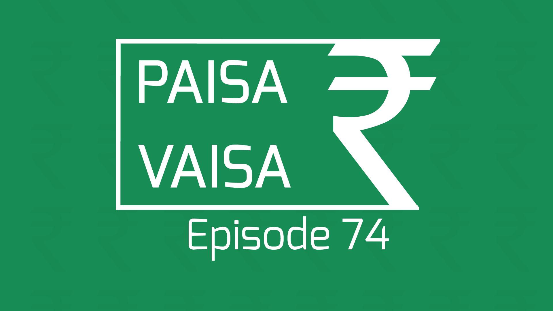 PaisaVaisaEpisode74.png