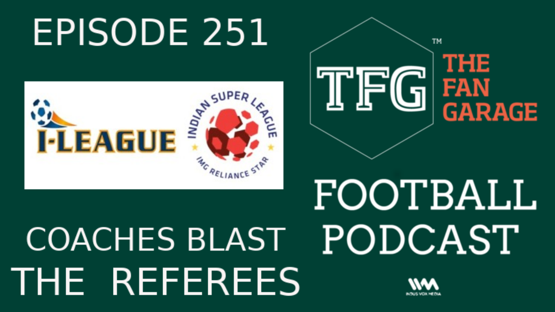 TFGFootballEp251.png