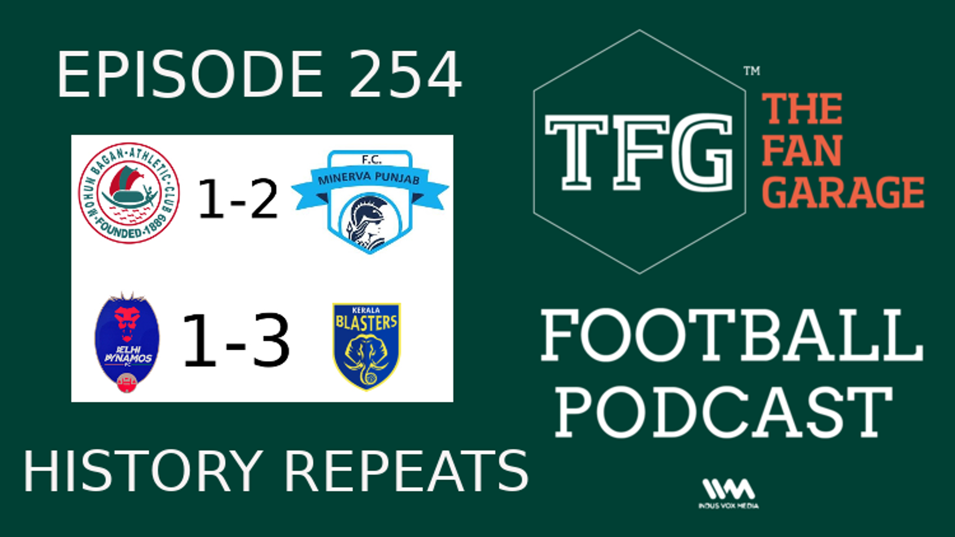 TFGFootballEpisode254.png