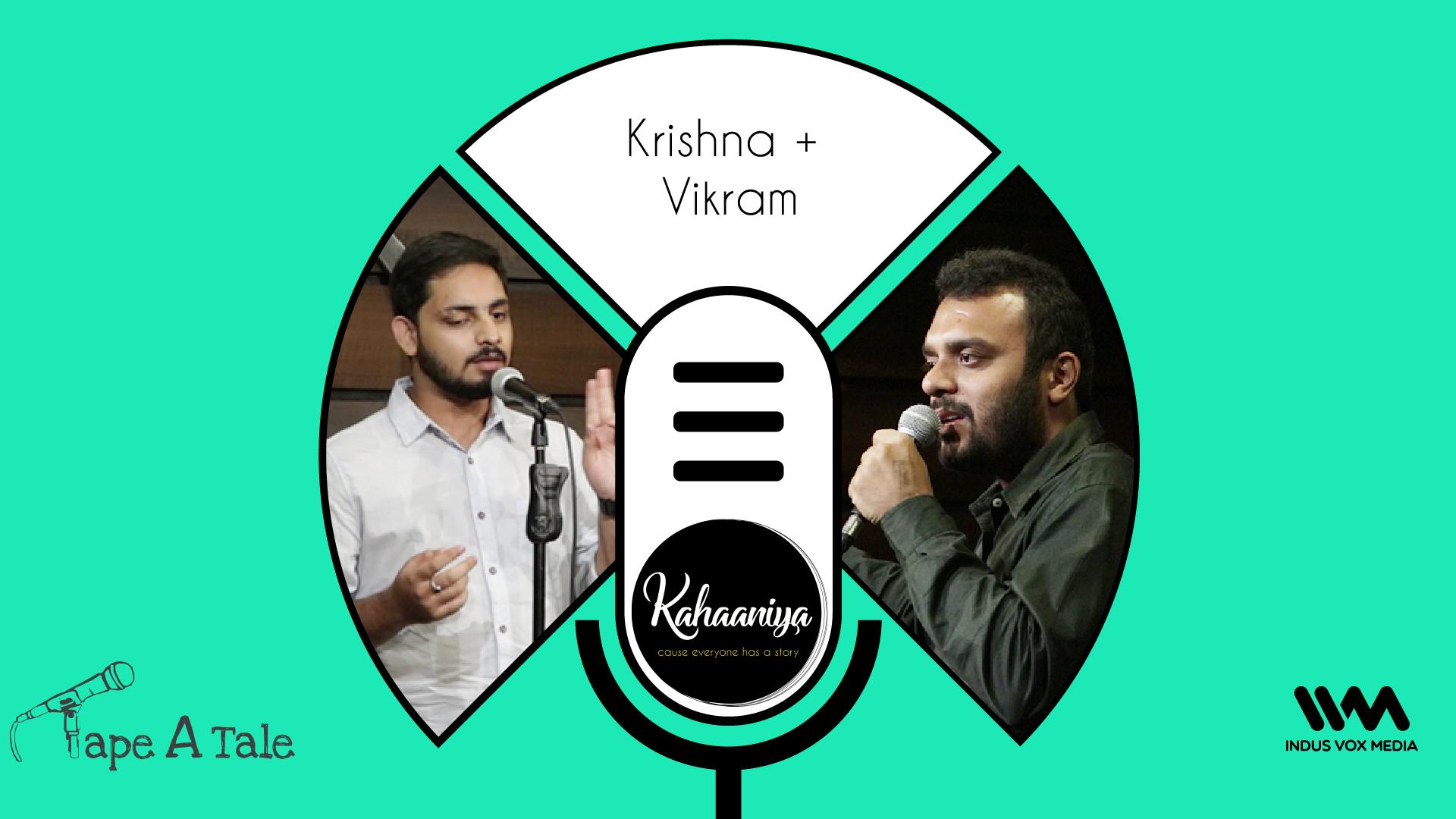 KahaaniyaEpisode08.png