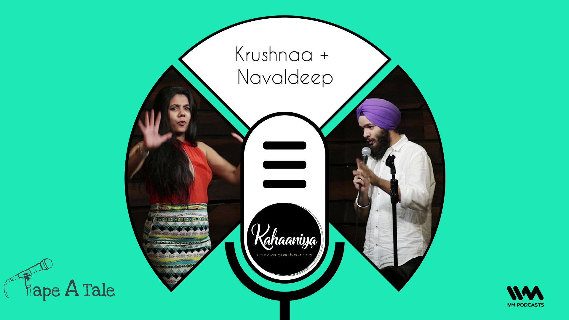KahaaniyaEpisode09.png