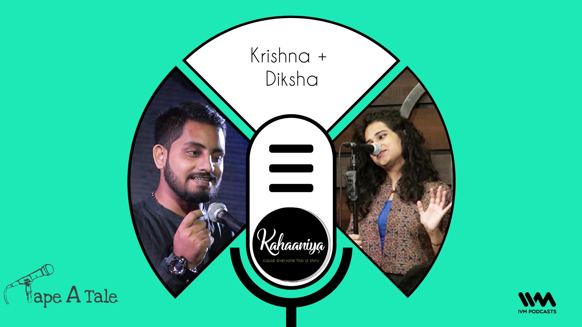 KahaaniyaEpisode10.png
