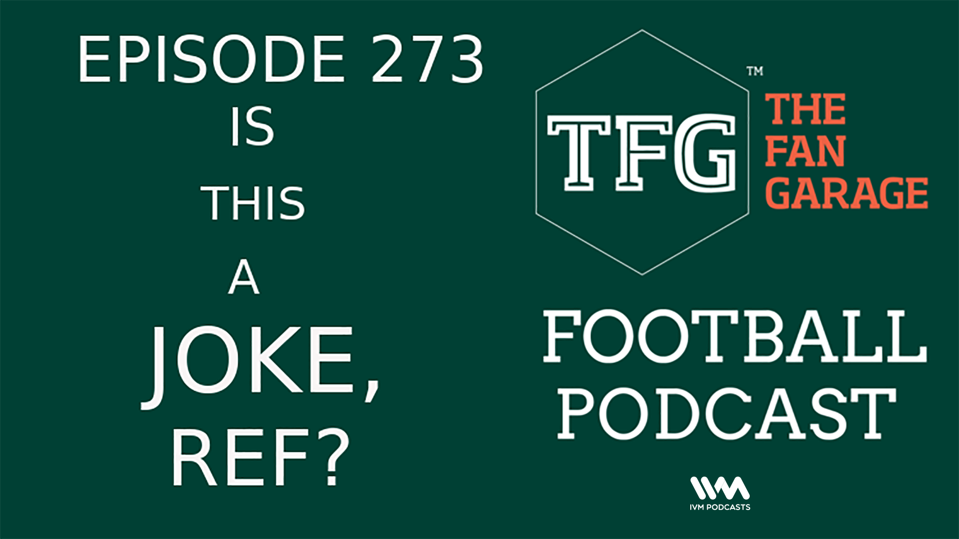 TFGFootballEpisode273.png