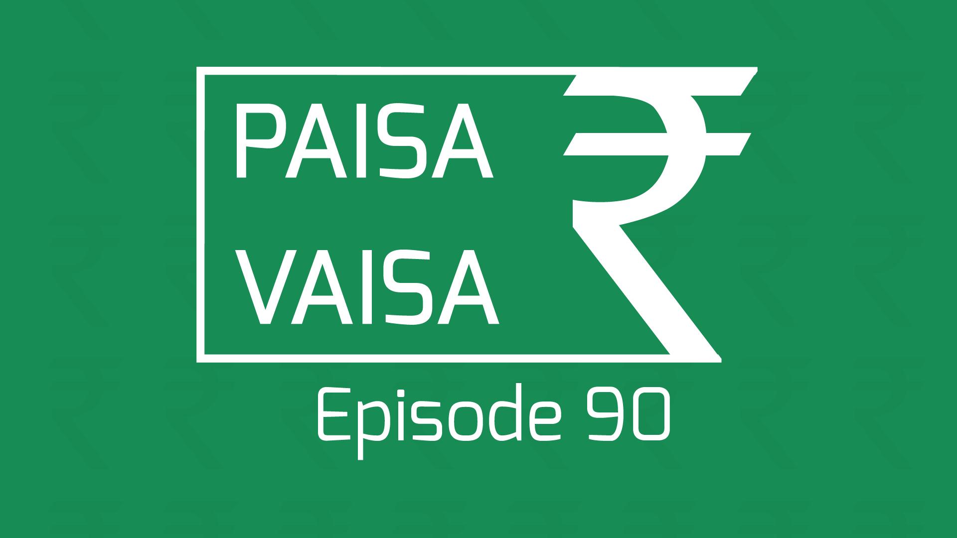 PaisaVaisaEpisode90.png