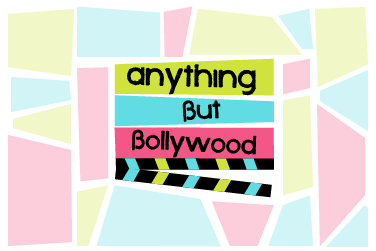 #CINEMA #bollywood #INTERVIEW #onhiatus